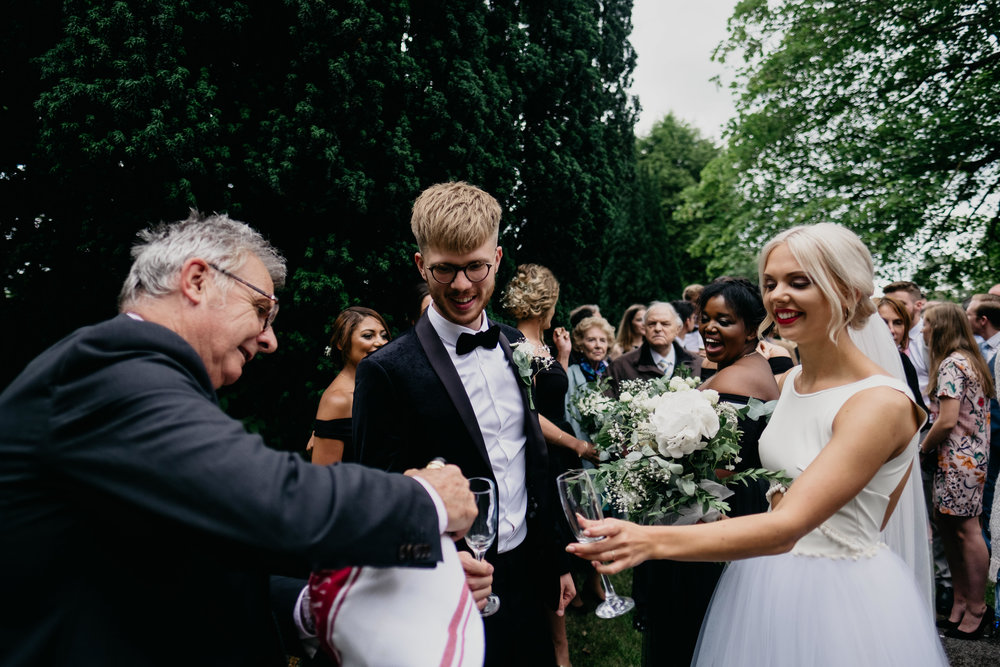WSPCo-07272017-Naomi-James-Inkersall-Grange-Farm-Nottingham-UK-Wedding-Photographer-106.jpg
