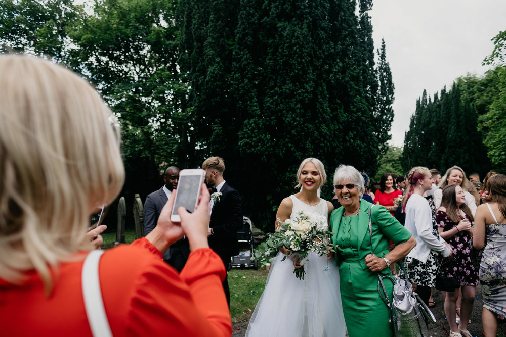 WSPCo-07272017-Naomi-James-Inkersall-Grange-Farm-Nottingham-UK-Wedding-Photographer-109.jpg