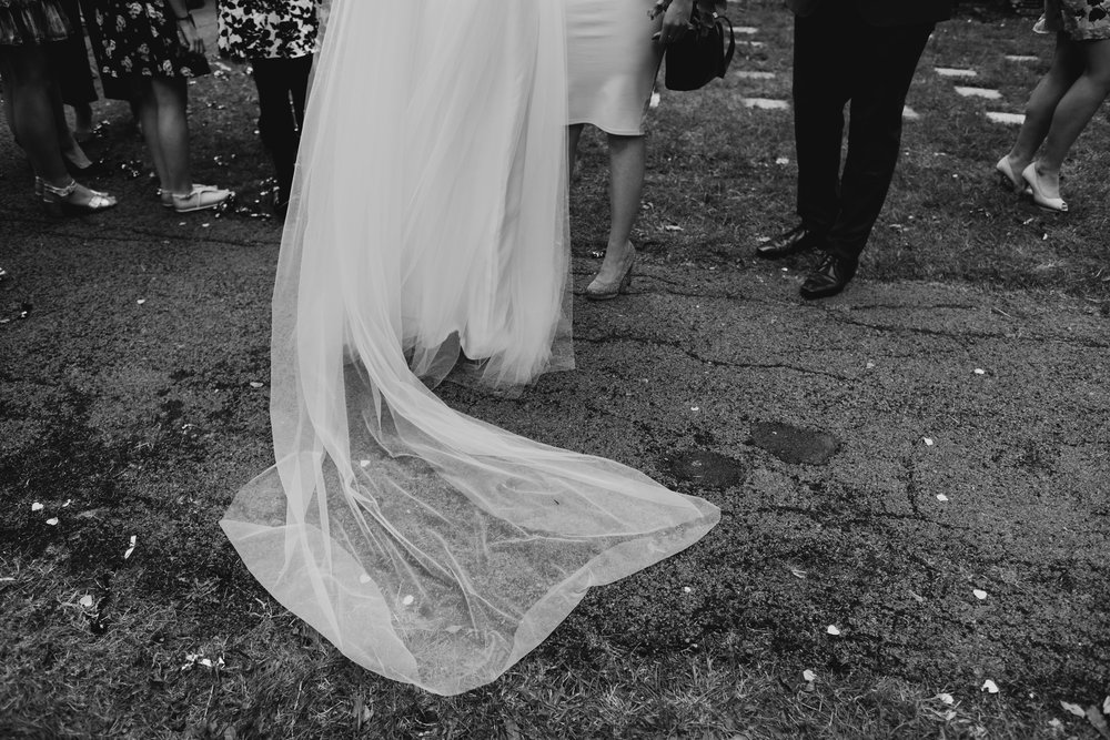 WSPCo-07272017-Naomi-James-Inkersall-Grange-Farm-Nottingham-UK-Wedding-Photographer-113.jpg