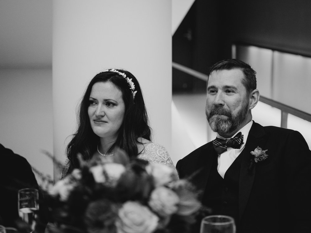 WSPCo-08052017-Sandra-David-Museum-of-Moving-Image-Queens-NY-Wedding-Photographer-154.jpg