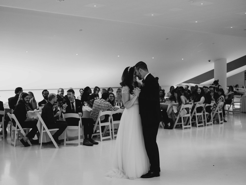 WSPCo-08052017-Sandra-David-Museum-of-Moving-Image-Queens-NY-Wedding-Photographer-158.jpg