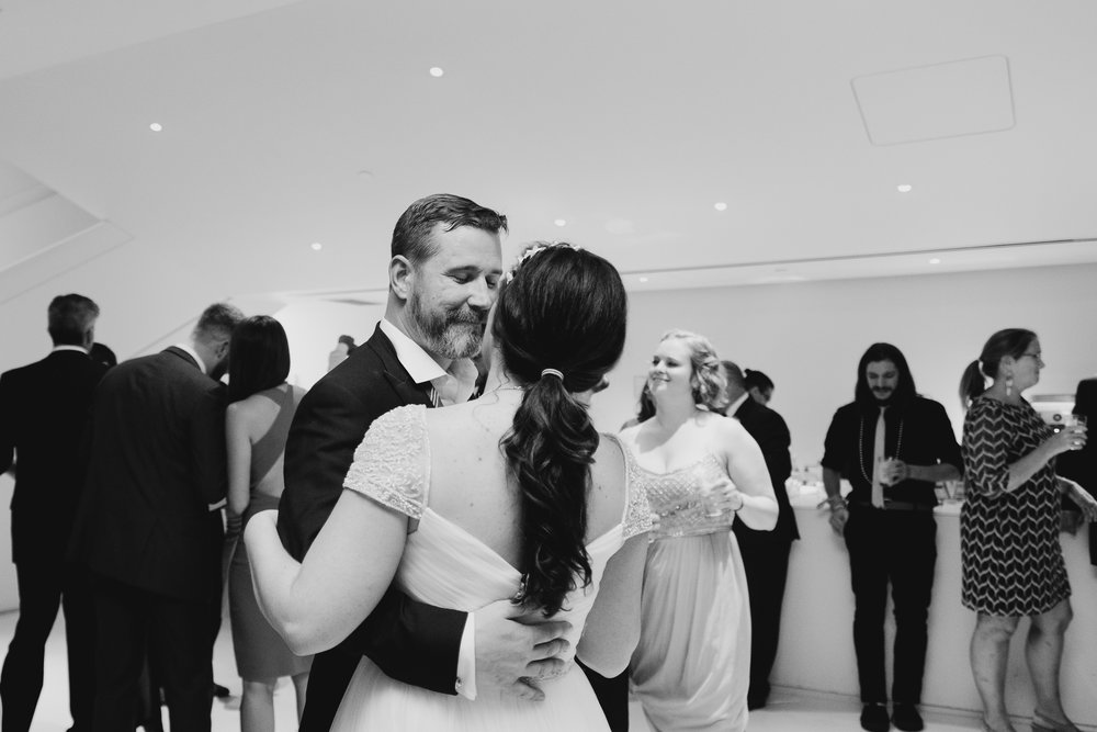 WSPCo-08052017-Sandra-David-Museum-of-Moving-Image-Queens-NY-Wedding-Photographer-202.jpg