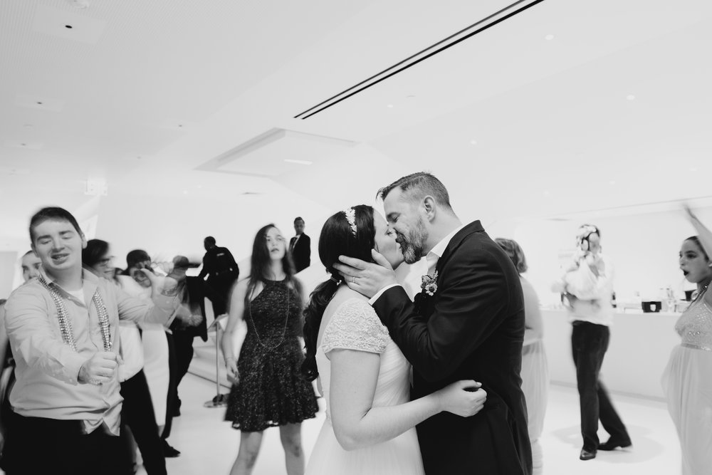 WSPCo-08052017-Sandra-David-Museum-of-Moving-Image-Queens-NY-Wedding-Photographer-204.jpg