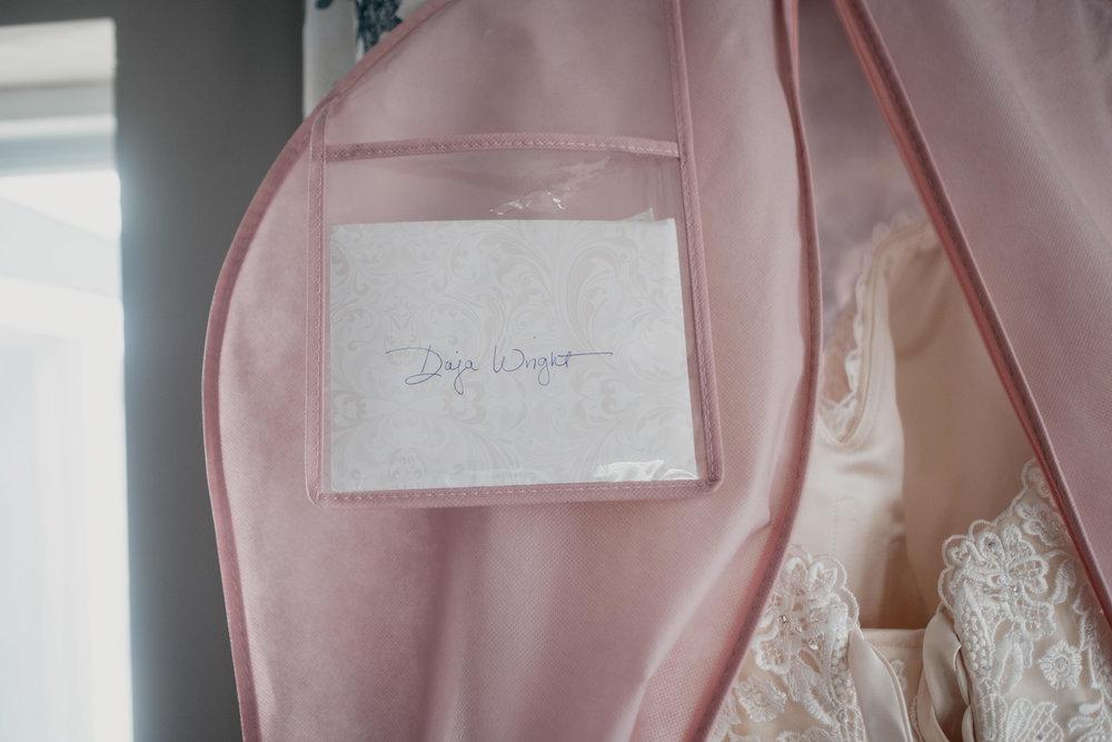 WSPCO-08122017-DaJa-Odalis-Wedding-Preview-1.jpg