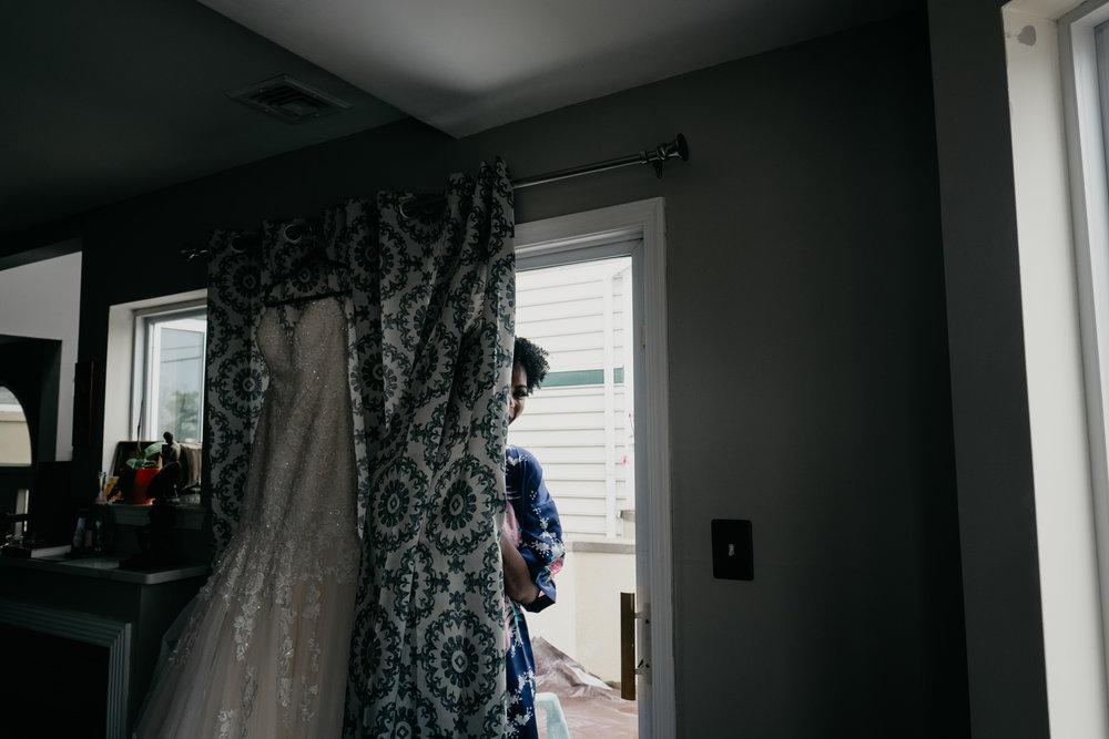 WSPCO-08122017-DaJa-Odalis-Wedding-Preview-13.jpg