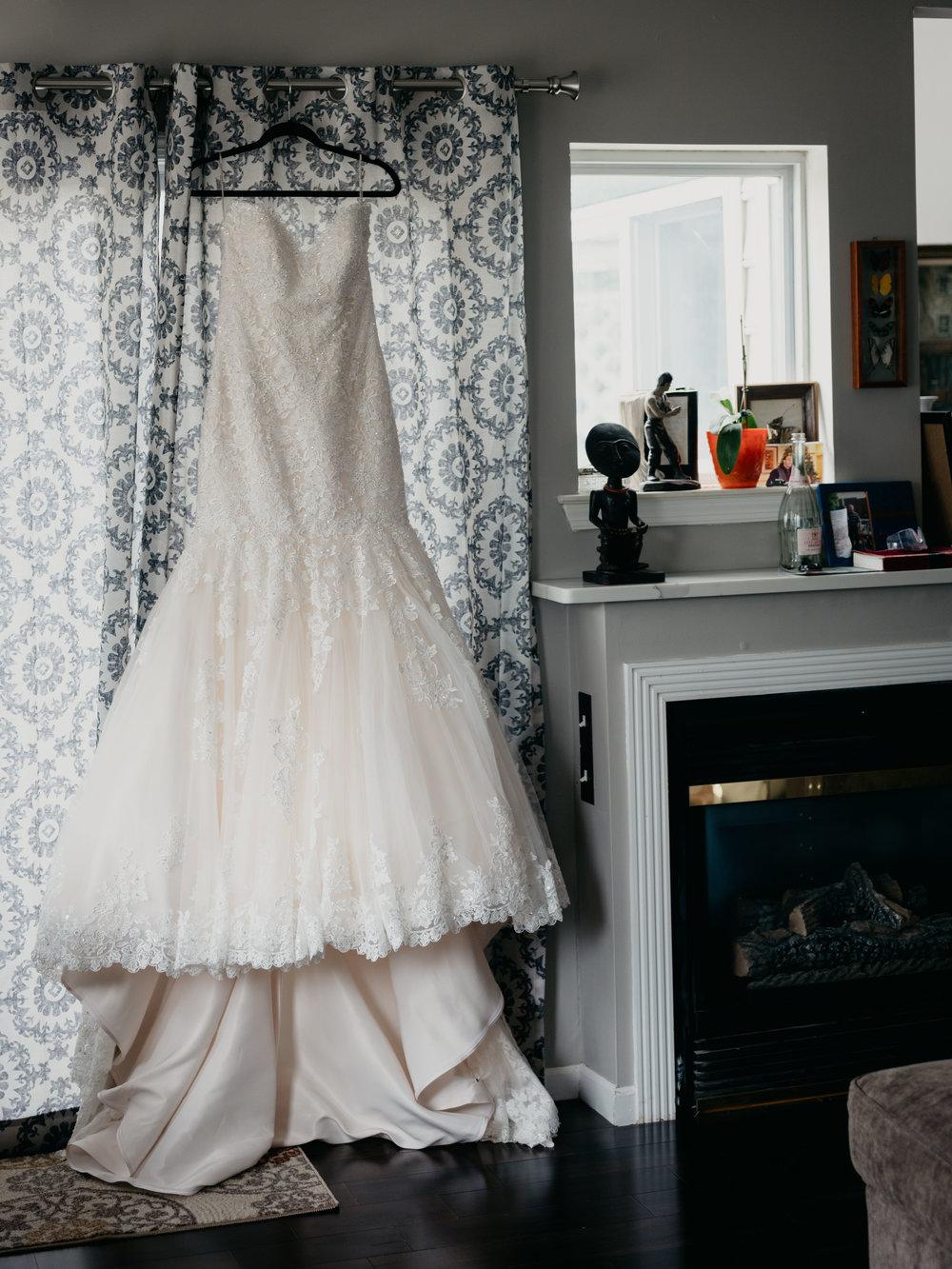 WSPCO-08122017-DaJa-Odalis-Wedding-Preview-20.jpg