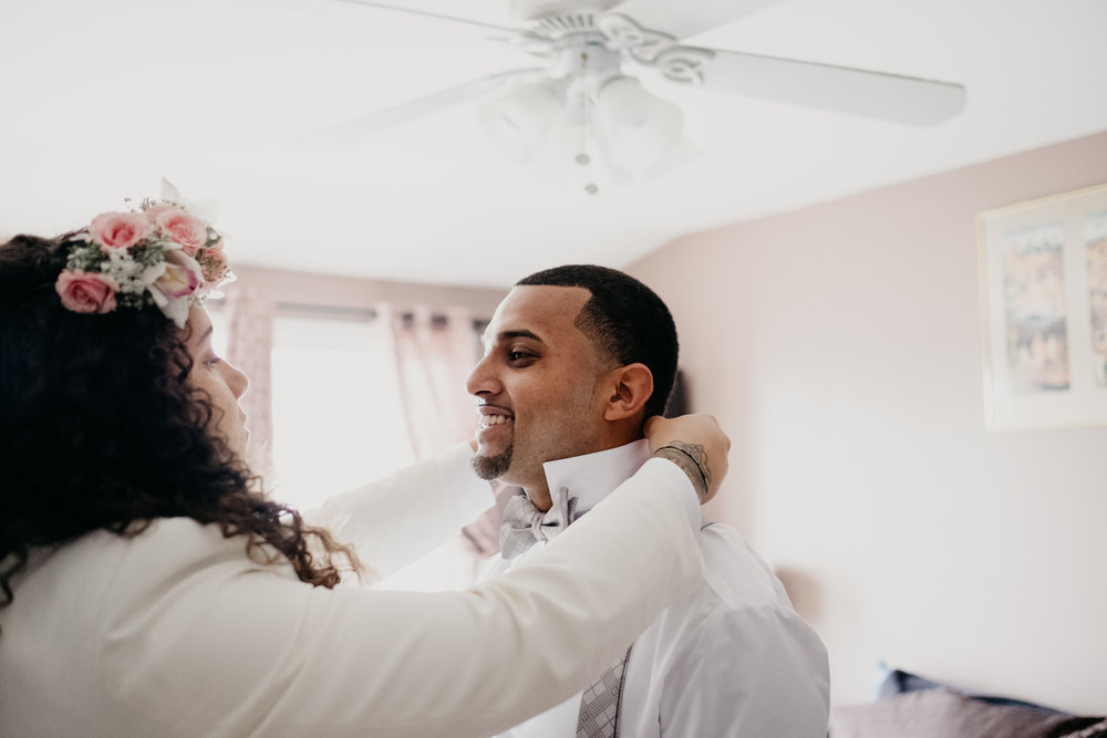 WSPCO-08122017-DaJa-Odalis-Wedding-Preview-24.jpg
