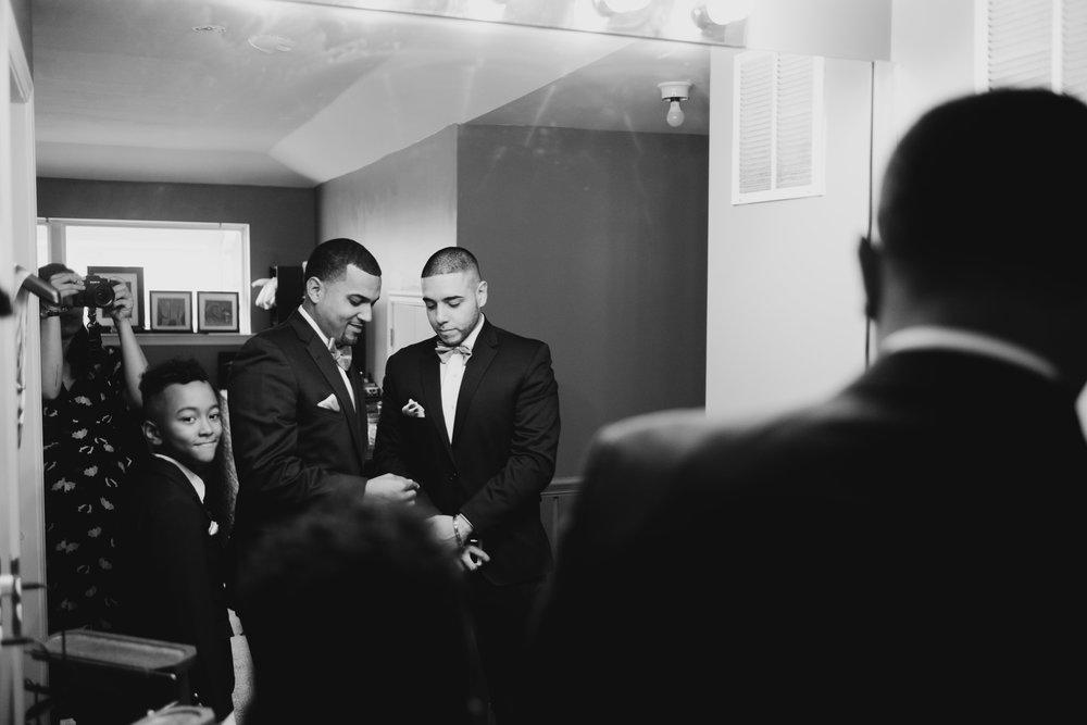 WSPCO-08122017-DaJa-Odalis-Wedding-Preview-33.jpg