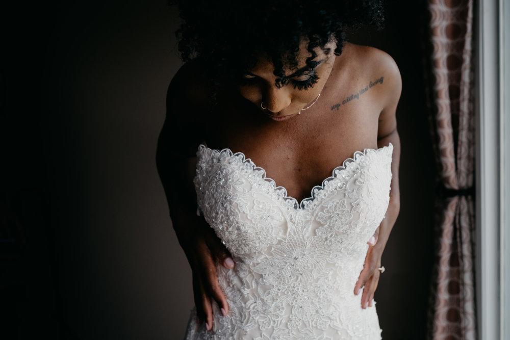 WSPCO-08122017-DaJa-Odalis-Wedding-Preview-34.jpg