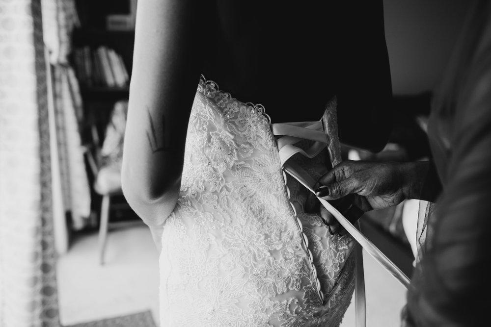 WSPCO-08122017-DaJa-Odalis-Wedding-Preview-37.jpg