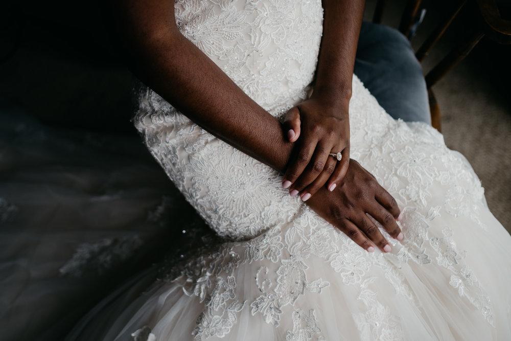 WSPCO-08122017-DaJa-Odalis-Wedding-Preview-47.jpg