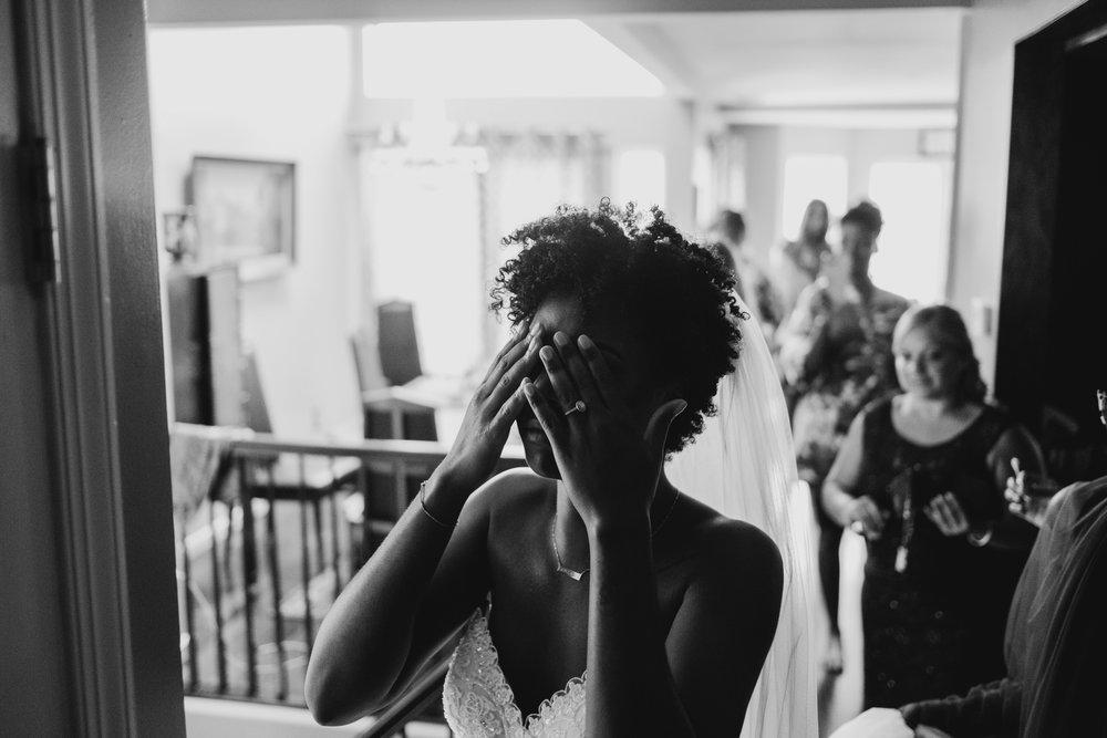 WSPCO-08122017-DaJa-Odalis-Wedding-Preview-52.jpg