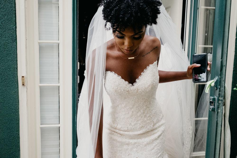 WSPCO-08122017-DaJa-Odalis-Wedding-Preview-53.jpg