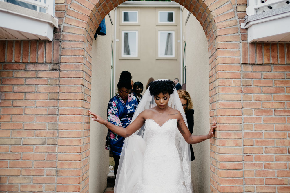 WSPCO-08122017-DaJa-Odalis-Wedding-Preview-54.jpg