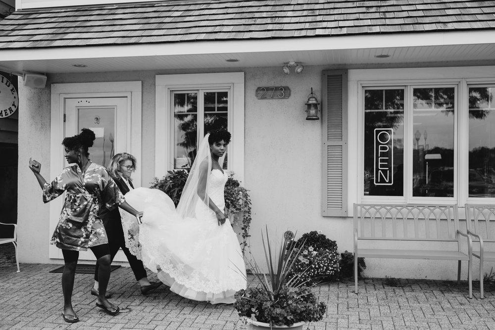 WSPCO-08122017-DaJa-Odalis-Wedding-Preview-55.jpg