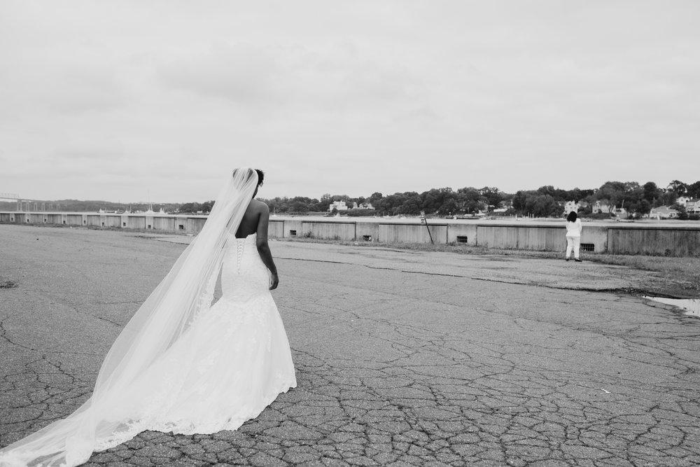 WSPCO-08122017-DaJa-Odalis-Wedding-Preview-57.jpg