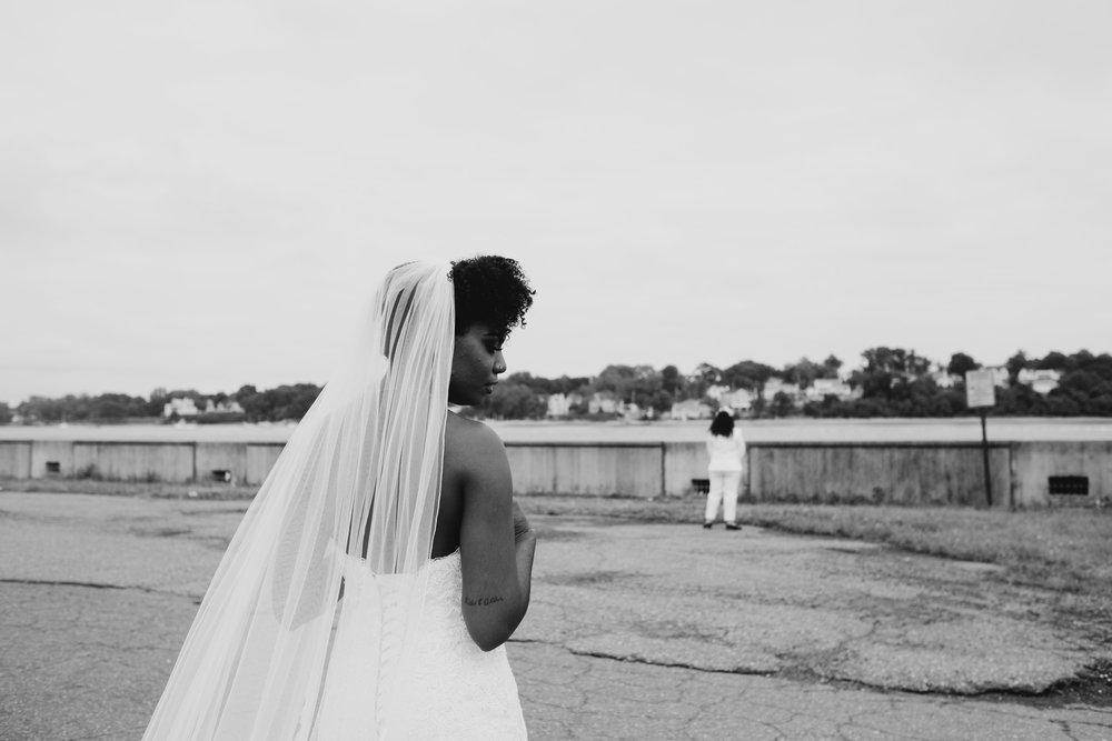 WSPCO-08122017-DaJa-Odalis-Wedding-Preview-58.jpg