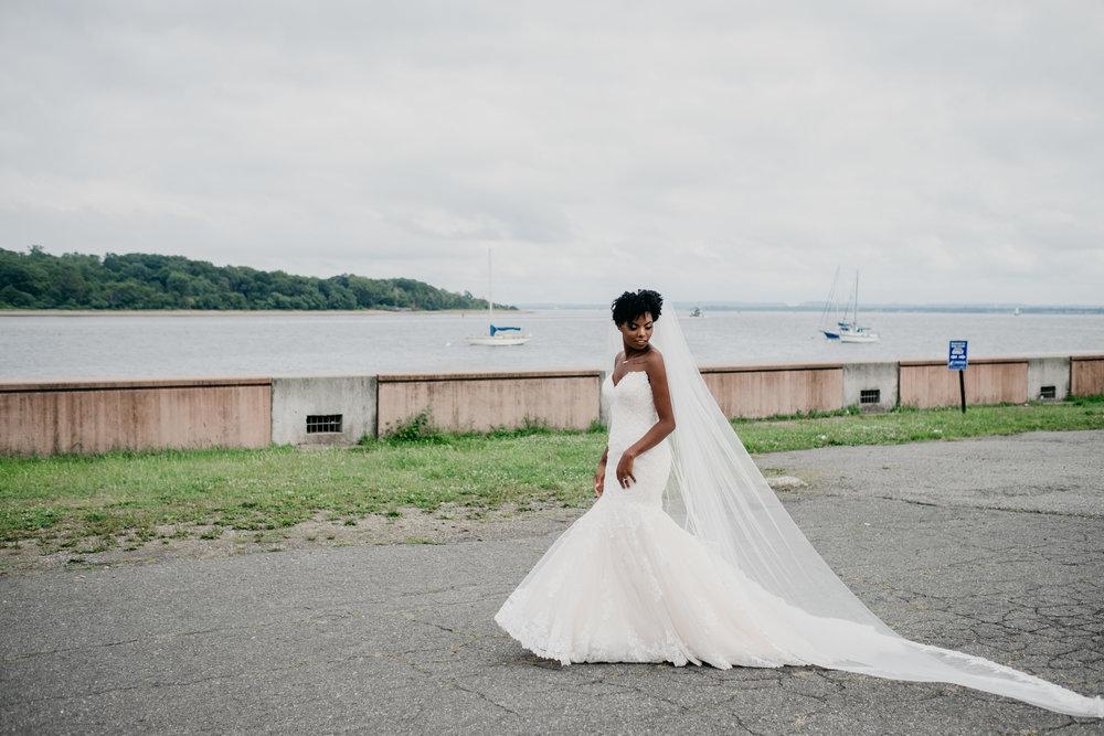 WSPCO-08122017-DaJa-Odalis-Wedding-Preview-60.jpg