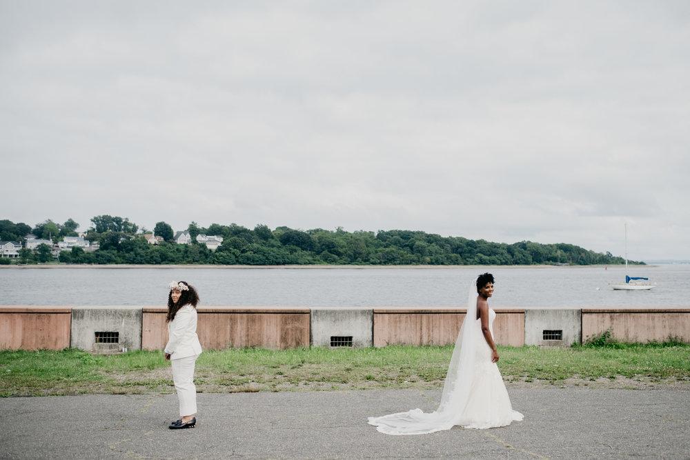 WSPCO-08122017-DaJa-Odalis-Wedding-Preview-61.jpg