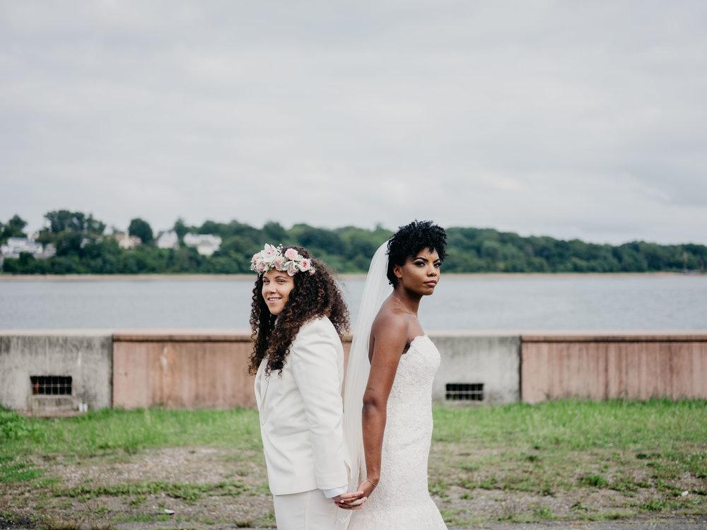 WSPCO-08122017-DaJa-Odalis-Wedding-Preview-62.jpg