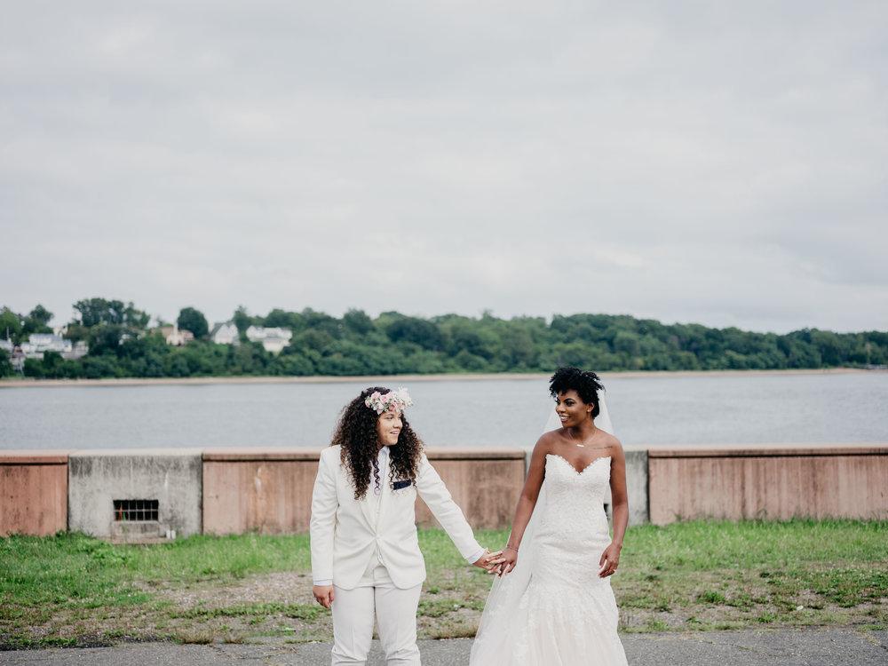 WSPCO-08122017-DaJa-Odalis-Wedding-Preview-63.jpg