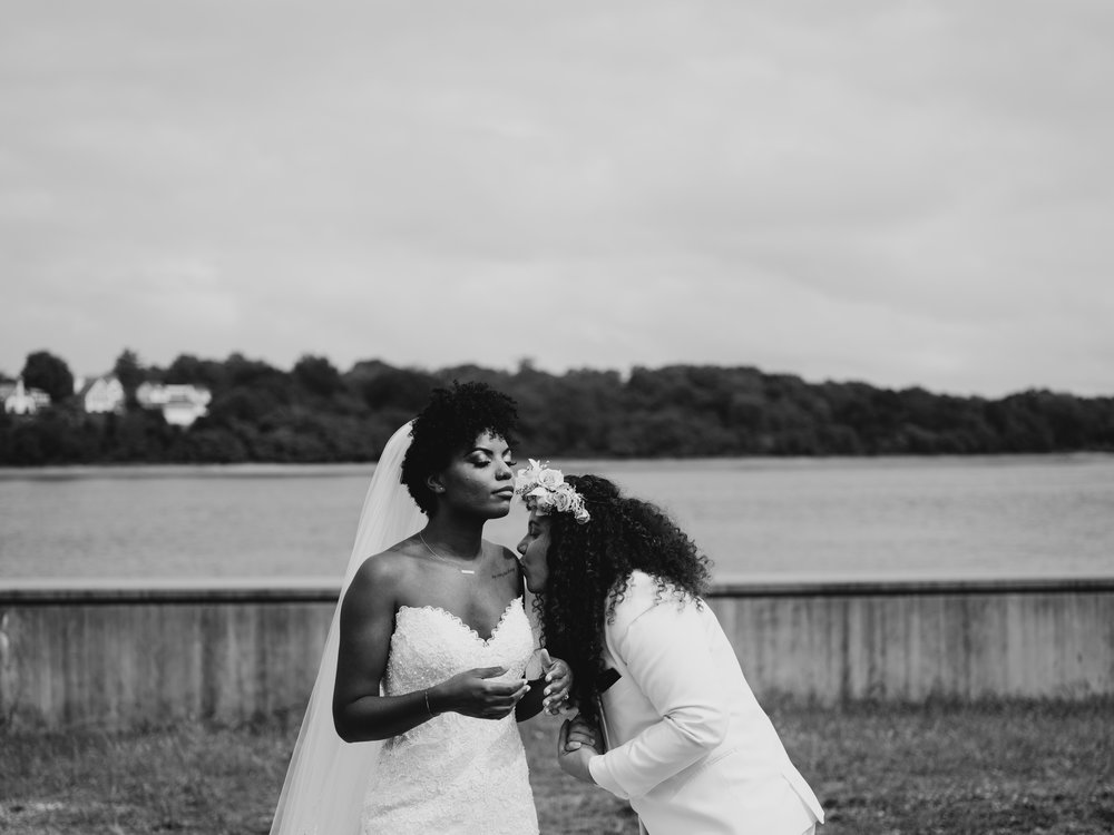 WSPCO-08122017-DaJa-Odalis-Wedding-Preview-68.jpg