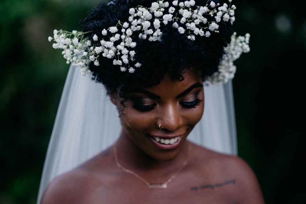WSPCO-08122017-DaJa-Odalis-Wedding-Preview-164.jpg