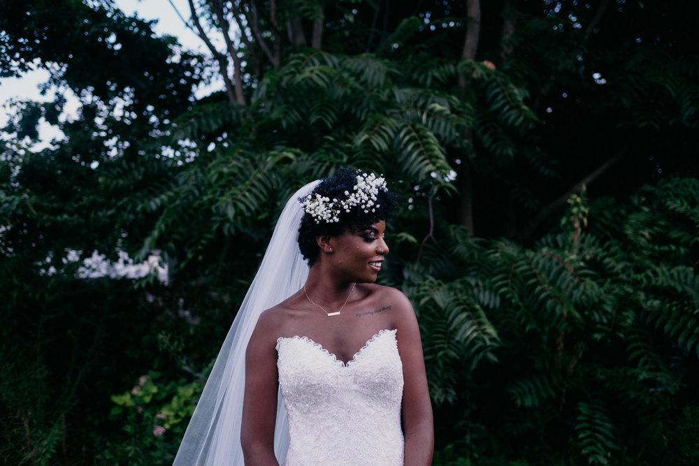 WSPCO-08122017-DaJa-Odalis-Wedding-Preview-167.jpg
