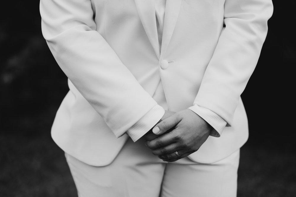 WSPCO-08122017-DaJa-Odalis-Wedding-Preview-171.jpg
