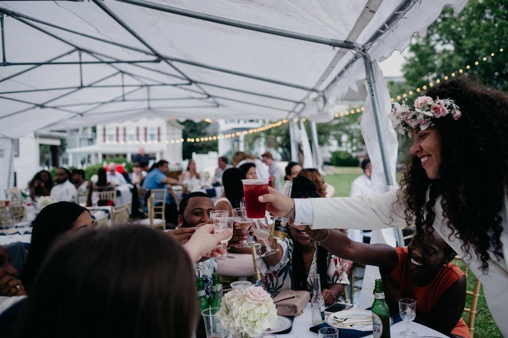 WSPCO-08122017-DaJa-Odalis-Wedding-Preview-176.jpg