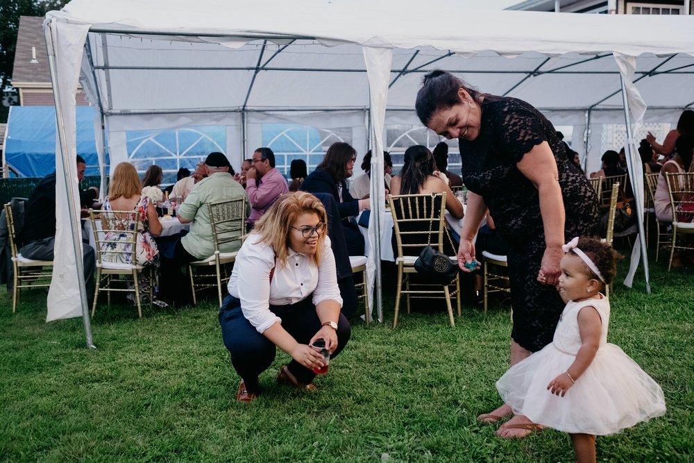 WSPCO-08122017-DaJa-Odalis-Wedding-Preview-177.jpg
