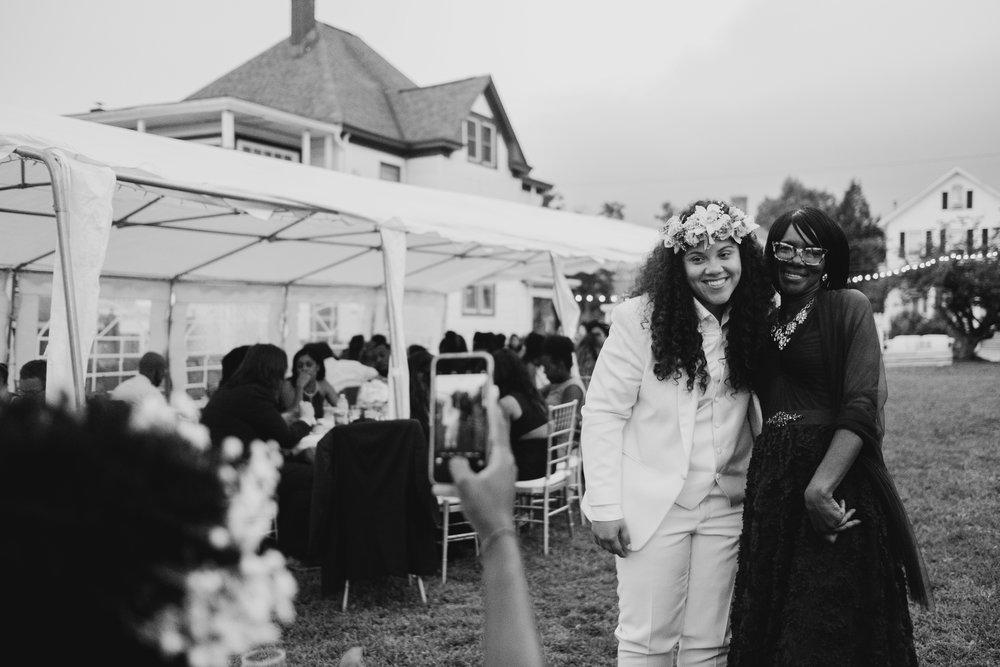 WSPCO-08122017-DaJa-Odalis-Wedding-Preview-178.jpg