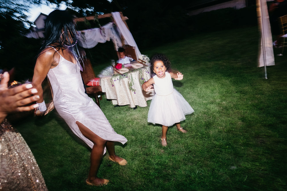 WSPCO-08122017-DaJa-Odalis-Wedding-Preview-179.jpg