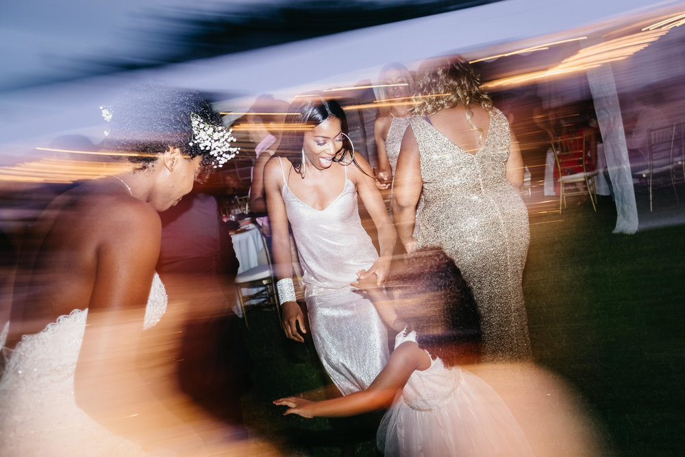 WSPCO-08122017-DaJa-Odalis-Wedding-Preview-181.jpg