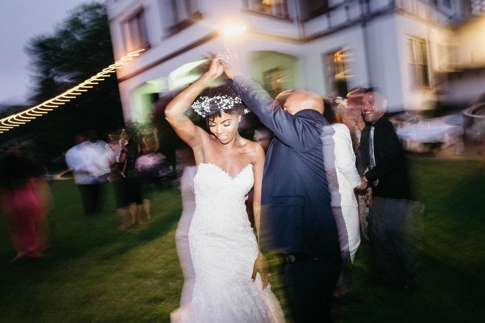 WSPCO-08122017-DaJa-Odalis-Wedding-Preview-180.jpg