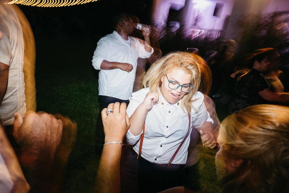 WSPCO-08122017-DaJa-Odalis-Wedding-Preview-182.jpg