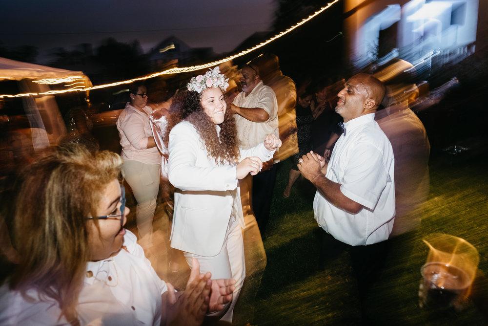 WSPCO-08122017-DaJa-Odalis-Wedding-Preview-184.jpg