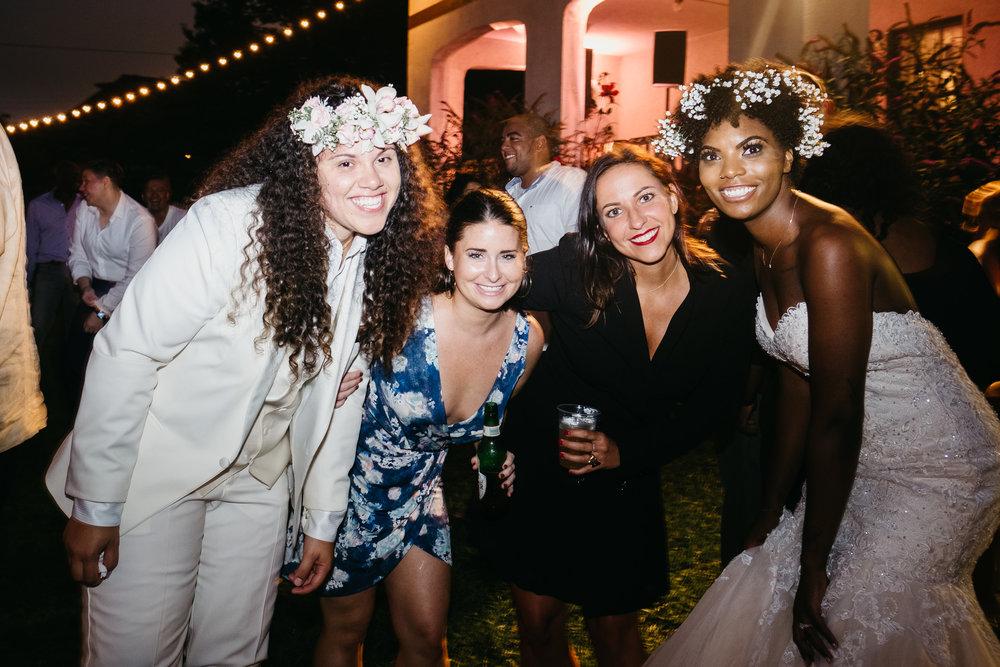 WSPCO-08122017-DaJa-Odalis-Wedding-Preview-187.jpg