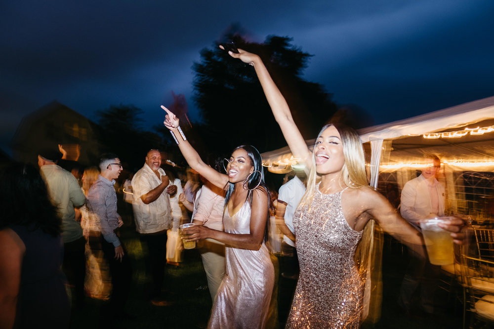 WSPCO-08122017-DaJa-Odalis-Wedding-Preview-189.jpg