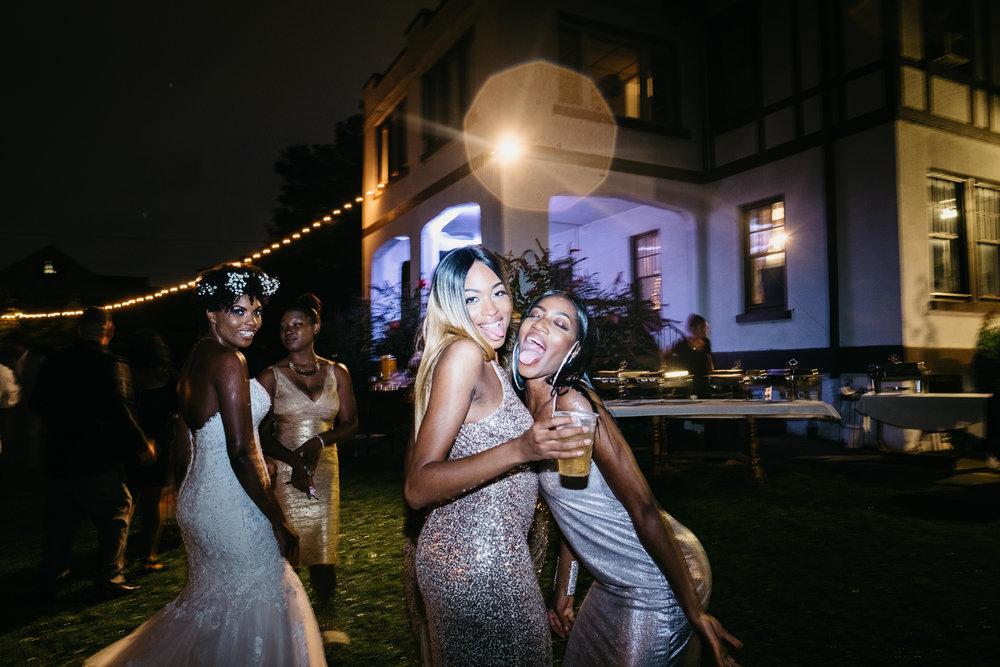 WSPCO-08122017-DaJa-Odalis-Wedding-Preview-192.jpg