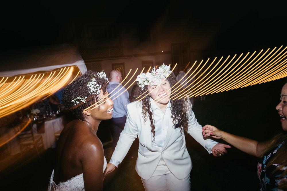 WSPCO-08122017-DaJa-Odalis-Wedding-Preview-193.jpg