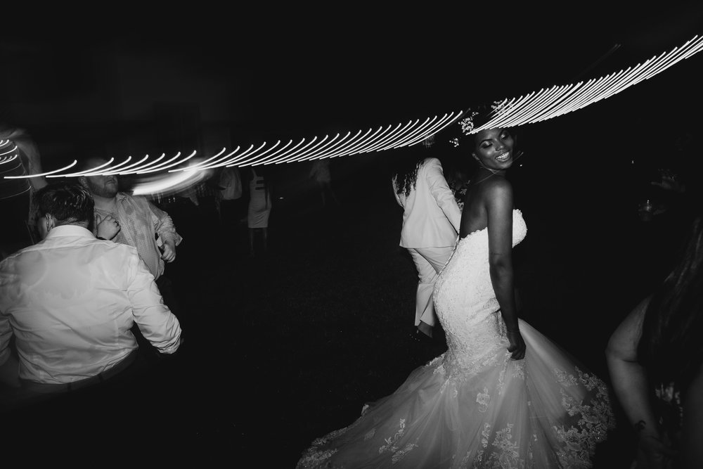 WSPCO-08122017-DaJa-Odalis-Wedding-Preview-194.jpg