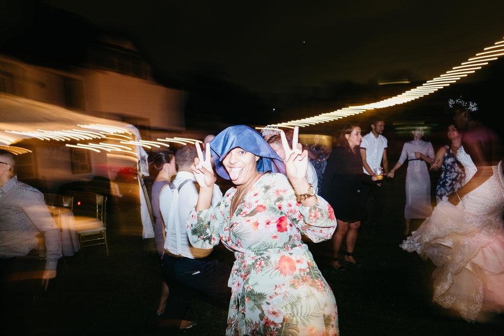 WSPCO-08122017-DaJa-Odalis-Wedding-Preview-195.jpg