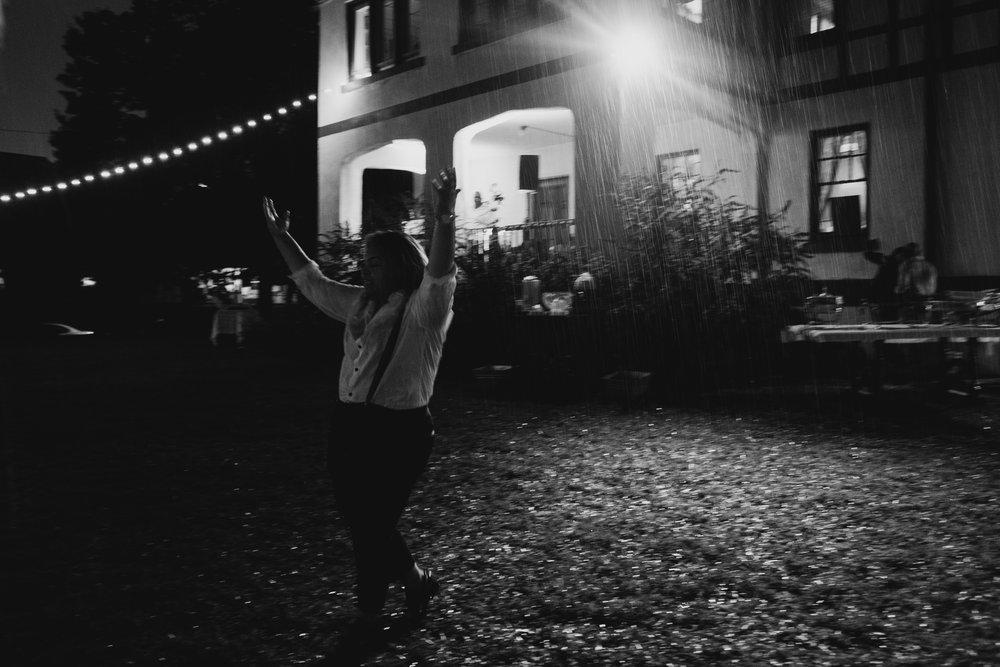 WSPCO-08122017-DaJa-Odalis-Wedding-Preview-196.jpg