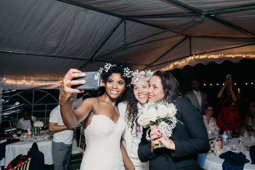 WSPCO-08122017-DaJa-Odalis-Wedding-Preview-197.jpg