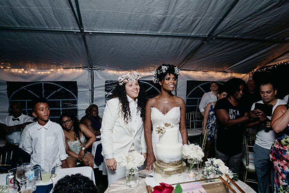 WSPCO-08122017-DaJa-Odalis-Wedding-Preview-198.jpg
