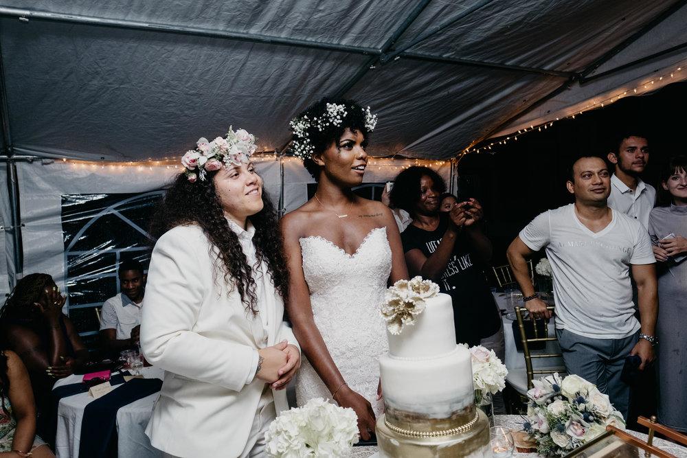 WSPCO-08122017-DaJa-Odalis-Wedding-Preview-201.jpg