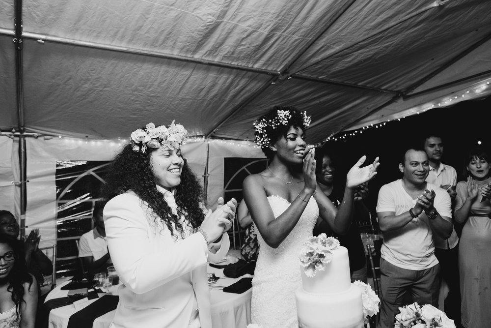 WSPCO-08122017-DaJa-Odalis-Wedding-Preview-202.jpg