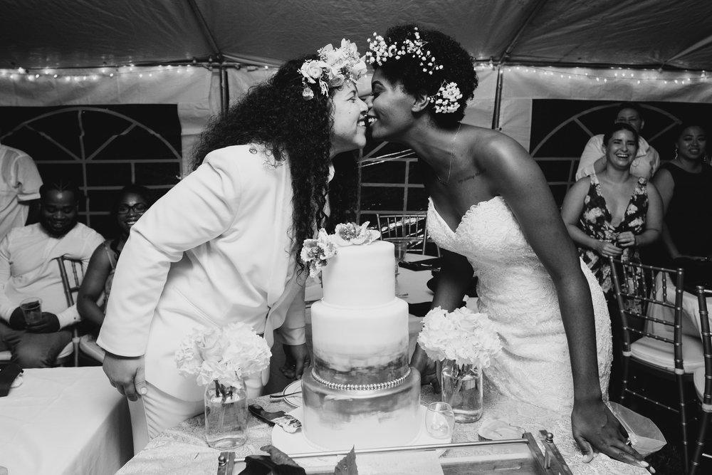 WSPCO-08122017-DaJa-Odalis-Wedding-Preview-204.jpg