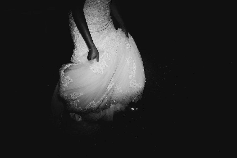 WSPCO-08122017-DaJa-Odalis-Wedding-Preview-208.jpg